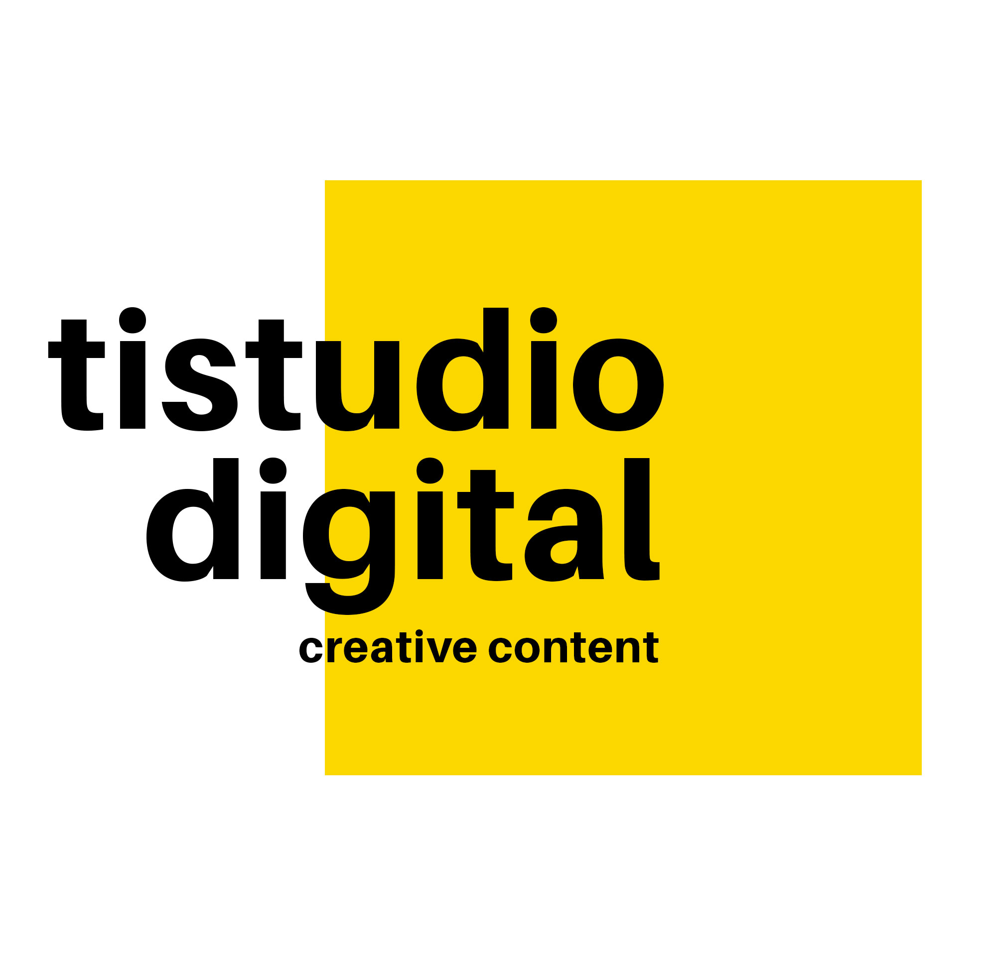 Tistudio Digital